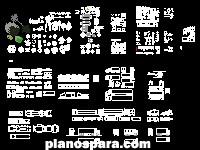 imagen blocks