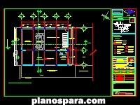 imagen plano dell