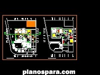 imagen Planos de Casa Kramm