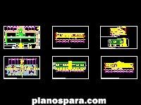 imagen Planos de Ceti