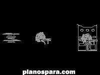 imagen Planos de Clínica de oncologia
