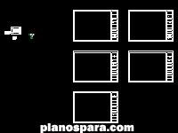 Planospara author at planos de casas planos de for Pie de plano arquitectonico pdf