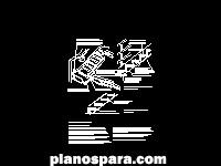 imagen Planos de Escaleras Metalicas