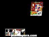 imagen Planos de Guarderia