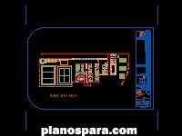 imagen Planos de Medicina física