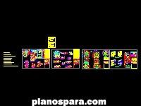 imagen Planos de Plano