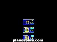 imagen Planos de Sistema CPI en escuela