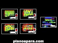 imagen Planos de Taller de diseño
