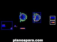 imagen Planos de ULSA Pachuca