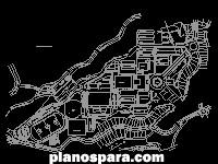imagen Planos de Universidad Anahuac
