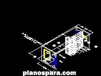 imagen Planos de uvb