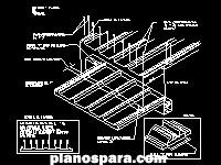 imagen detalle de multypanel