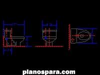 imagen Planos de bloque