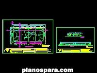 imagen Planos de campos