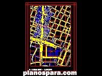 imagen Planos de Cartografia