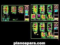 imagen Planos de Casa