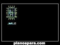 imagen Planos de casa1