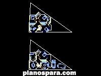 imagen Planos de Crispin2 dwg