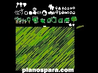 imagen Planos de Follaje