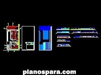Planos de Freixanet1