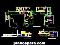 Planos de Control de Obrasxls