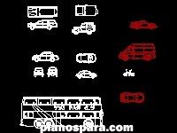 imagen transportes